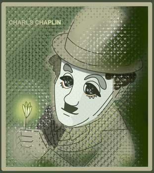 http://www.hoshinoko.co.jp/tomoko/gallery/eiga/CHARLS.CHAPLIN.jpg